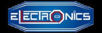 L.O. Electronics