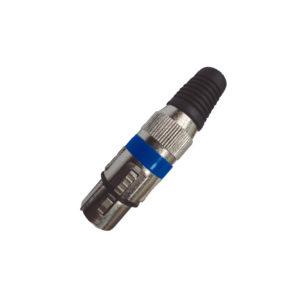 VZ-3515FBL