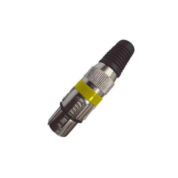 VZ-3515FY
