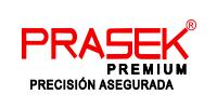 Prasek Premium